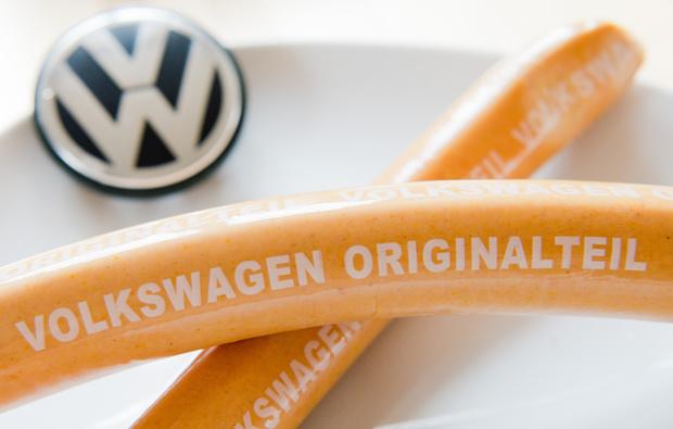 Фото №8 - 17 удивительных фактов о Volkswagen в день рождения фирмы
