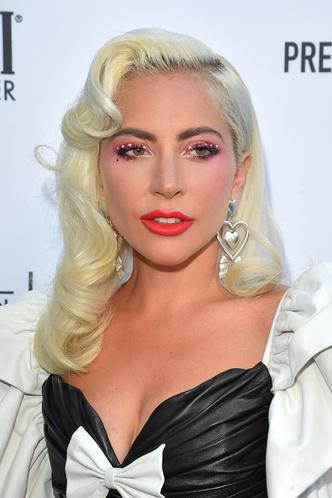 Фото №2 - Лучшие и худшие наряды звезд на Fashion Los Angeles Awards