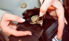 Мелочь, а приятно: на каких монетах можно заработать