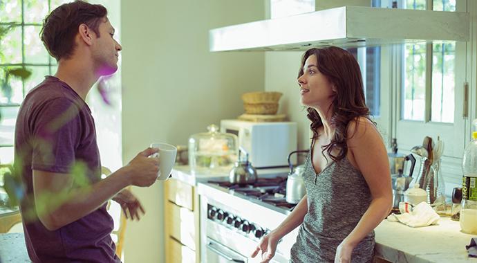 Могут ли мужчины и женщины услышать друг друга