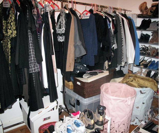 Фото №6 - 7 мест в доме, где забывают убрать даже чистюли