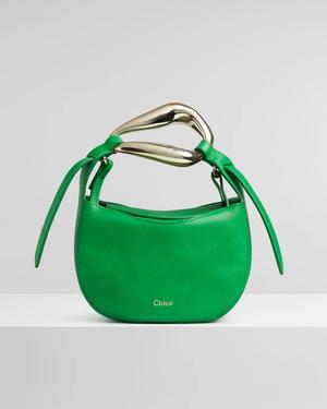 Фото №2 - 8 главных сумок весны, которые еще не успели надоесть