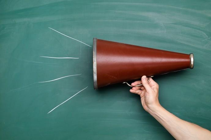 Упражнения по сценической речи: чтобы ваш голос услышали