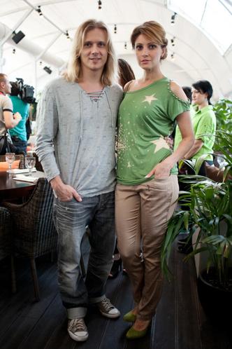Фото №7 - Бывшие мужья актрисы Анастасии Макеевой: почему предыдущие браки оказались неудачными