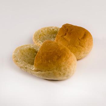 Фото №7 - Оригинальная обувь из хлеба
