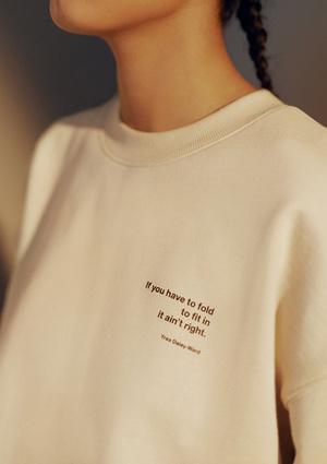 Фото №3 - Любовь к себе: 17 самых модных домашних вещей из коллекции H&M