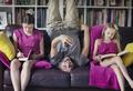 Домашний карантин: 13 занятий в удовольствие