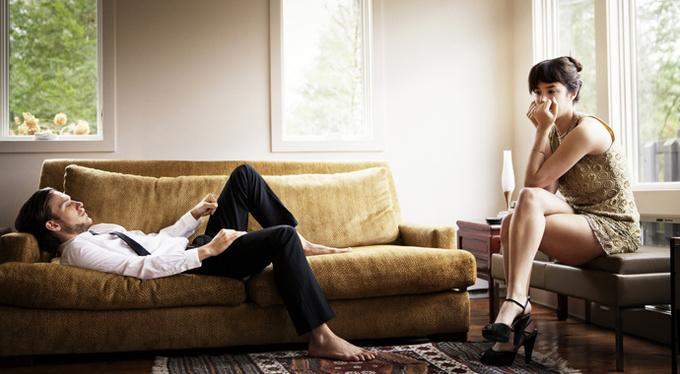 4 способа восстановить отношения после конфликта: какой эффективнее?