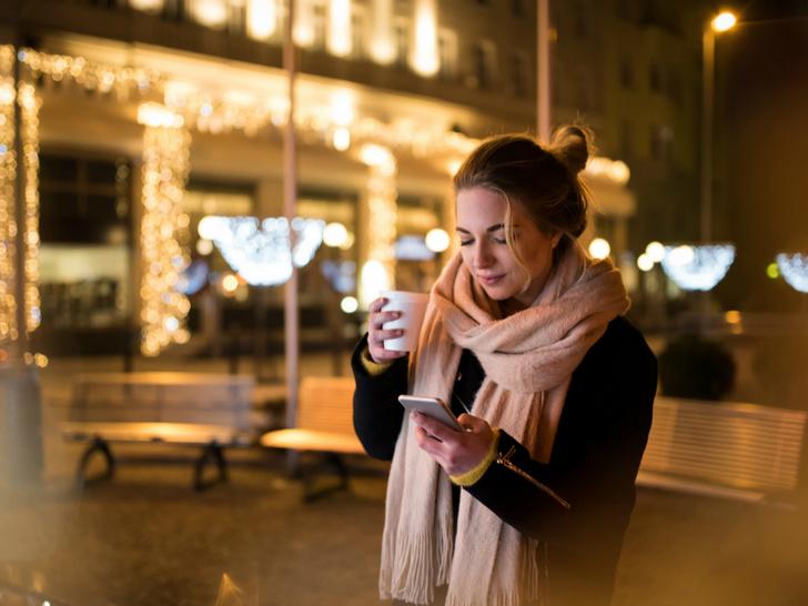 Фото №2 - Гороскоп для успешных женщин с 30 ноября по 6 декабря