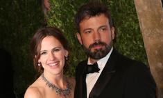 Дженнифер Гарнер: как стать идеальной женой