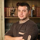 Денис Костюченко