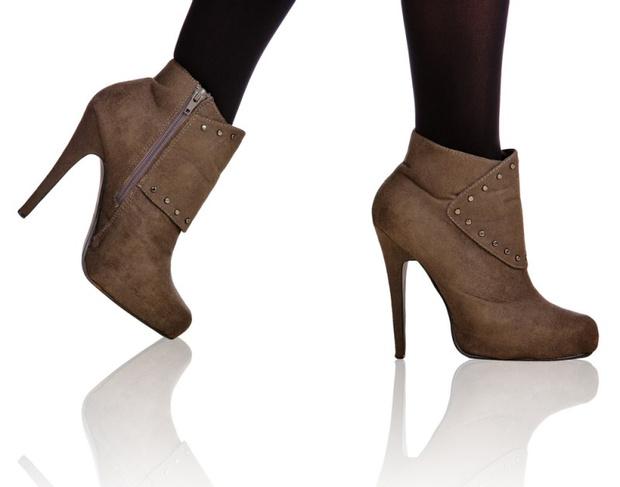 98bbcba54 Как почистить замшевую обувь в домашних условиях. Видео — www.wday.ru