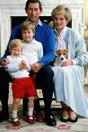 Фото №7 - Фамильное богатство: 5 семей, которые управляют миром