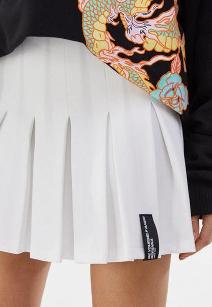 Фото №2 - 7 модных юбок этой весны, которые ты точно захочешь купить