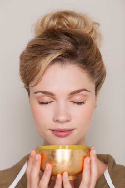 Фото №3 - Польза зеленого чая: защищает от болезней и продлевает молодость