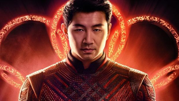 Фото №2 - «Шан-Чи и легенда десяти колец»: что нужно знать об азиатском супергерое в киновселенной Marvel 💪