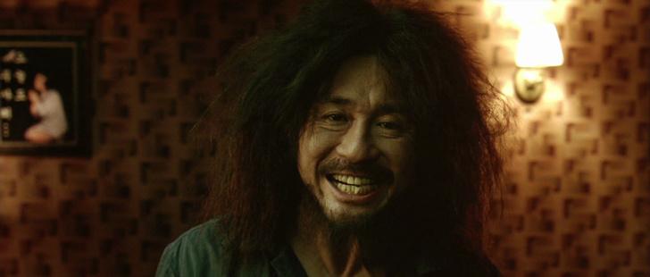 Фото №6 - Самые крутые корейские режиссеры 🎬🌺