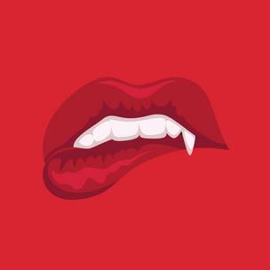 Фото №3 - Тест: Выбери клыки и узнай, какая цитата из «Дневников вампира» опишет твой февраль