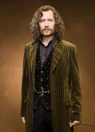 Фото №10 - 10 самых стильных образов в фильмах «Гарри Поттер»