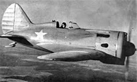 Фото №33 - Сравнение скоростей всех серийных истребителей Второй Мировой войны