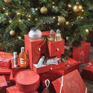 Фото №7 - Новогодние подарки в последний момент: что дарить, если не знаешь, что дарить