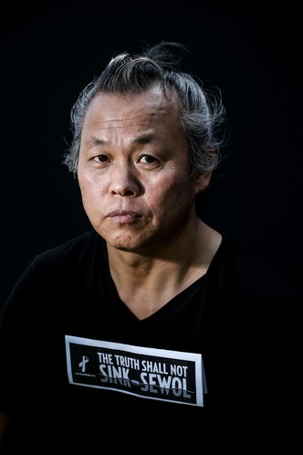 Фото №3 - Самые крутые корейские режиссеры 🎬🌺