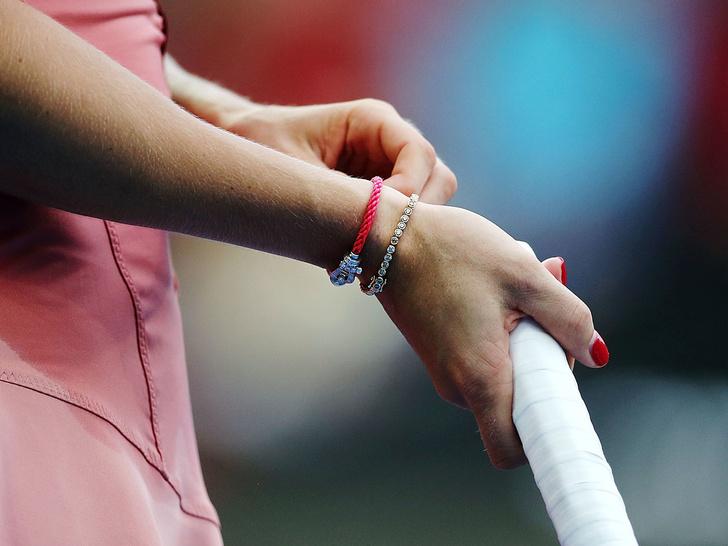 Фото №11 - Ювелирный гардероб: 6 украшений, которые должны быть у каждой женщины