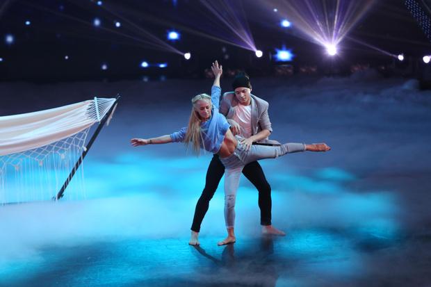 Фото №3 - Почему шоу «Танцы» ни разу не выигрывала девушка и кто был ближе всех к победе