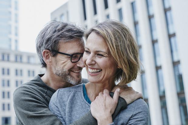 Климакс: симптомы менопаузы, лечение