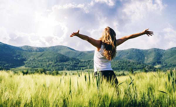 Фото №1 - Оздоровительный Центр «На Волге»: живите в здравии и радости