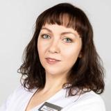 Екатерина Еремина