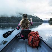 Какой вы путешественник?