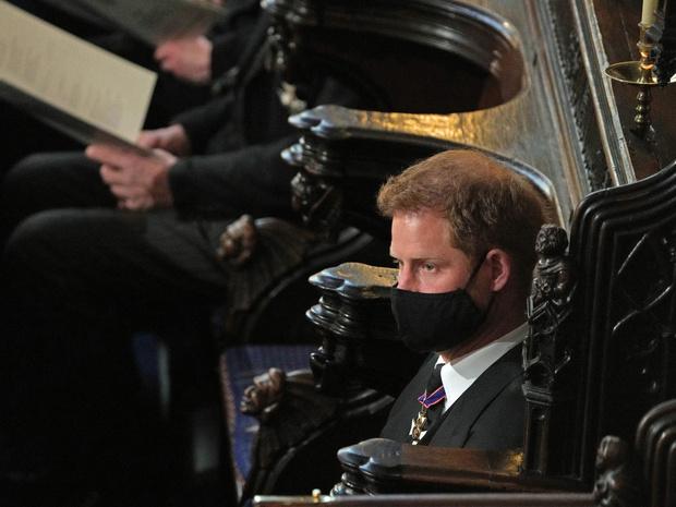 Фото №3 - Важное событие, которое ждет королевскую семью летом (и почему Гарри может не появиться на нем)