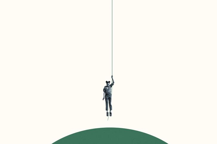 Фото №7 - Выбор профессии: что делает психолог и сколько зарабатывает
