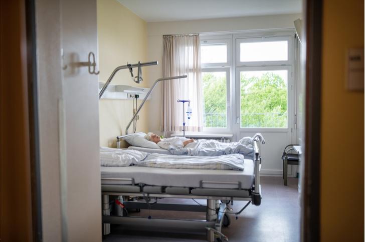 Фото №3 - В Москве зафиксирована первая смерть от коронавируса