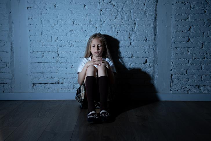 Фото №2 - Что делать родителям, если ребенка травят в школе