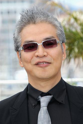 Фото №7 - Самые крутые корейские режиссеры 🎬🌺