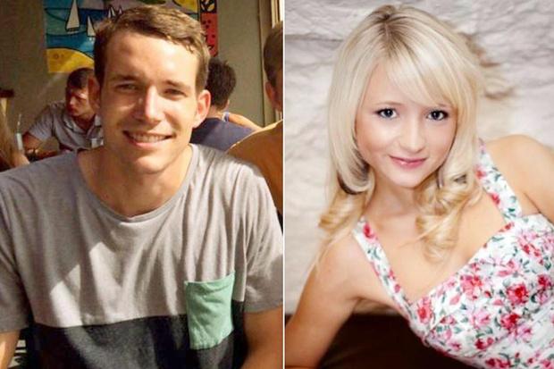 Фото №6 - Тайна «острова смерти»: почему гибнут туристы на таиландском острове Ко Тао