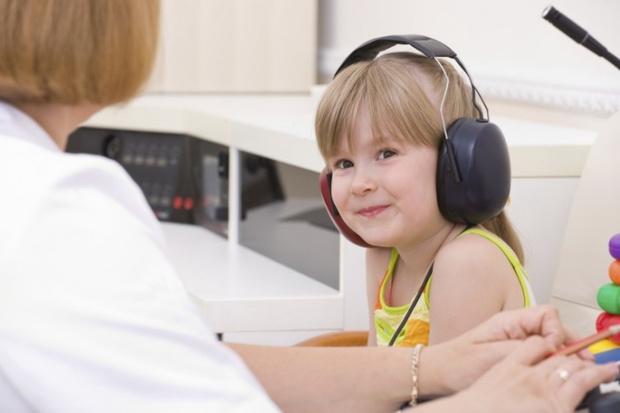 Фото №3 - Увидеть, услышать, потрогать: говорим на языке ребенка