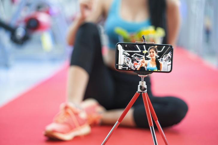 Фото №4 - Как стать видеоблогером за лето: 6 простых шагов