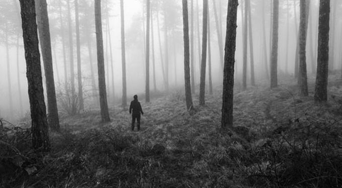 Как пережить одиночество