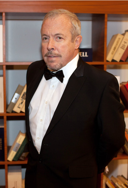 Андрей Макаревич, фото
