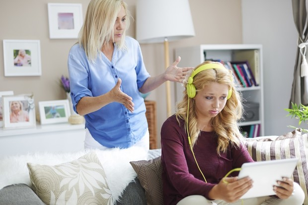 Фото №4 - Депрессивные гены и цифровой аутизм: доктор Курпатов— о воспитании детей