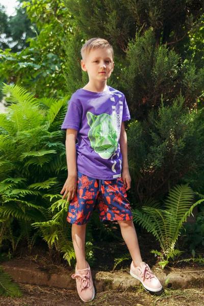 Фото №3 - Детский фотоконкурс «Лесные приключения»: выбираем лучшие снимки