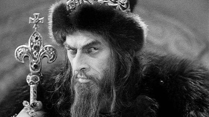 Фото №3 - 7 лучших советских фильмов ужасов