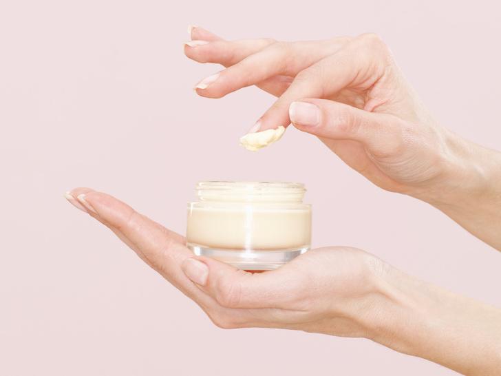 Фото №3 - 7 правил «здорового» макияжа, который не навредит вашей коже