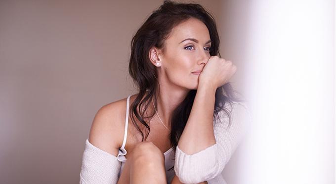 9 причин потери желания