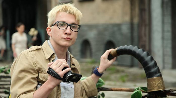 Фото №8 - 10 самых плохих российских фильмов. Издание третье, исправленное и дополненное
