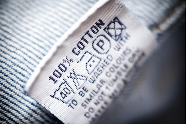 Фото №3 - Как покупать одежду онлайн: 10 лайфхаков от стилиста
