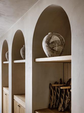 Фото №5 - Уютная пекарня Liberté в Париже